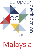 european certification logo